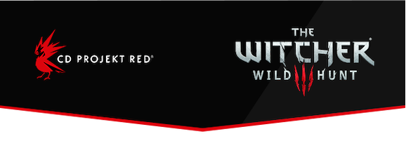 https://multimedia.mailing.cdprojektred.com/cdp/363/334363/photos/4fde5d05-b9a8-4683-8d1a-8116bf7adbc9.png?img1599213849363